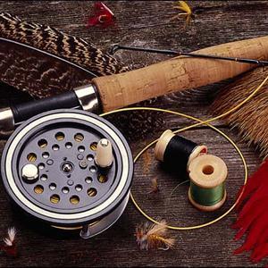 Охотничьи и рыболовные магазины Донского