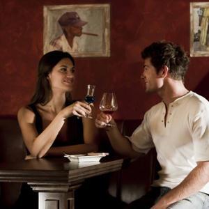 Рестораны, кафе, бары Донского