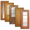 Двери, дверные блоки в Донском
