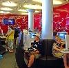 Интернет-кафе в Донском
