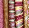 Магазины ткани в Донском