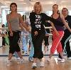Школы танцев в Донском