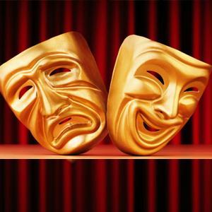 Театры Донского